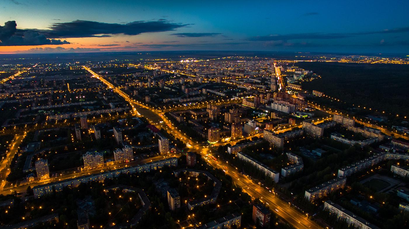 плотной тольятти россия фото здесь